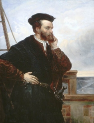 41_Jacques_Cartier_portrait